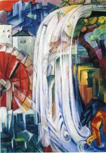 Die-verzauberte-Muehle-1913