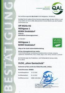 CCI03012019