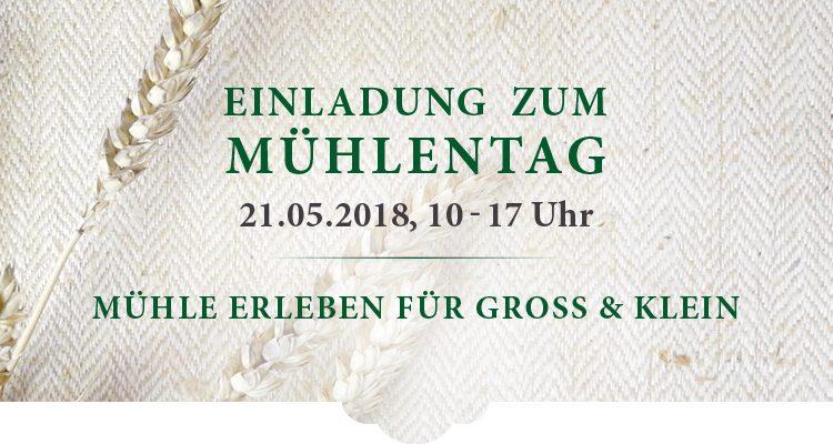 Beitrag_Muehlentag